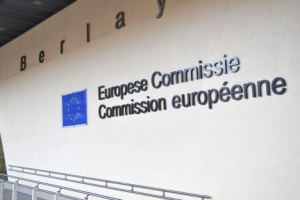 Евросоюз выделил €2,2 миллиона на развитие свободы медиа