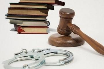 La justice prononce le maintien en détention du directeur de RIA Novosti Ukraine
