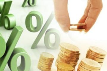 El volumen de comercio exterior de bienes crece un 12% el año pasado