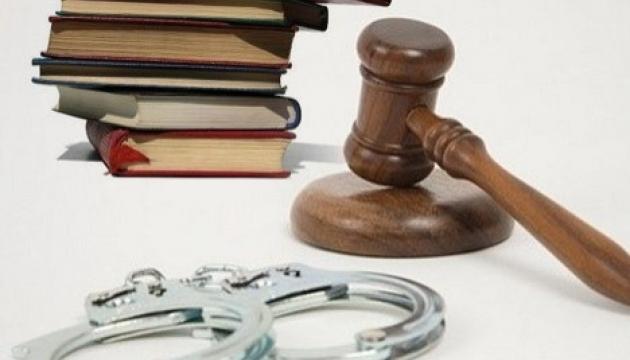 La Cour suprême invalide la confirmation en appel de l'acquittement d'un policier dans l'affaire « Yefimov »