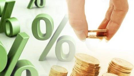 Nationalbank verbessert Wirtschaftsprognose auf 3,4 Prozent