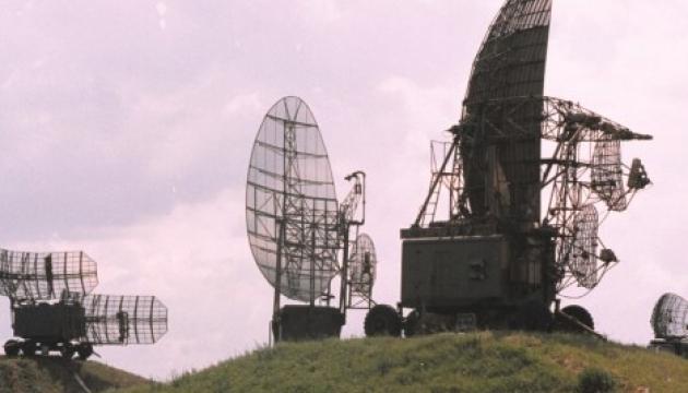 乌将向世界展示确凿证据:顿巴斯的俄无线电电子武器