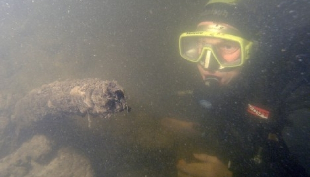 Українська Атлантида: перший музей штучно затоплених земель створять на Херсонщині
