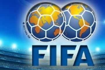 Le ministère des Affaires étrangères exhorte les Ukrainiens à boycotter la Coupe du monde 2018