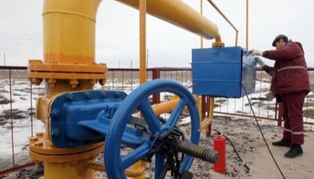 Bułgaria i Rosja uzgodniły budowę gazociągu, który ominie Ukrainę