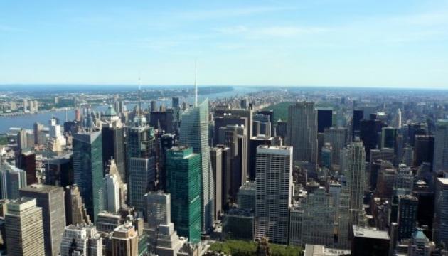 Нью-Йорк знову випереджає Лондон у рейтингу міжнародних фінансових центрів
