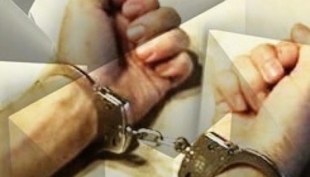 Справа Хізб ут-Тахрір: ще чотирьом кримським татарам продовжили арешт