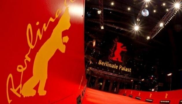 У Німеччині стартував 69-й Berlinale
