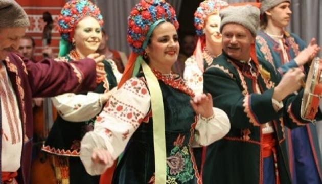 Українська громада Естонії організовує масштабний концерт до 100-річчя незалежності