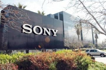 Sony назвала дату виходу PlayStation 5