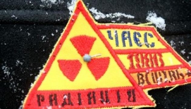 В следующем году чернобыльцы самостоятельно будут выбирать оздоровление