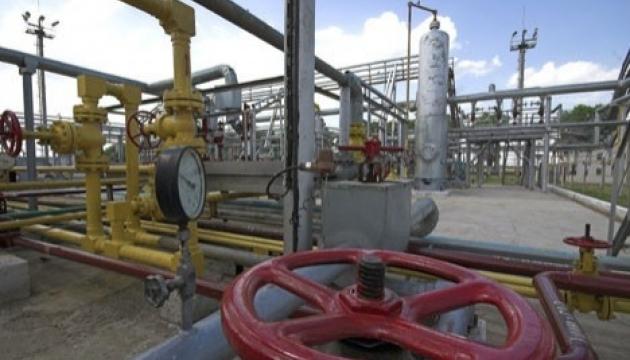 Добыча сланцевой нефти в США в марте вырастет до 6,76 миллиона баррелей в сутки