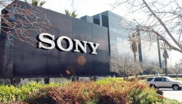 Sony назвала дату выхода PlayStation 5