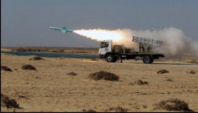 La Russie a testé plus de 200 nouvelles armes en Syrie