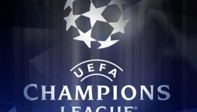 Haupstadt gibt 25 Mio. Hrywnja für UEFA-Champions-League-Finale 2018