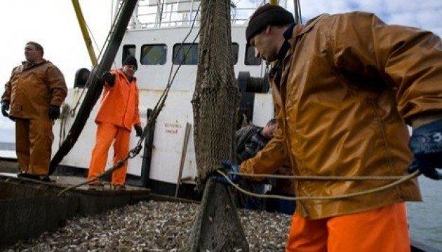 La Agencia Estatal de Pesca nombra las especies de peces que son más rentables para criar en Ucrania