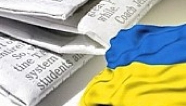 Российские информагенства: какое дело до них Украине?