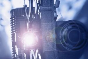 Люди, ціни та локації: французький продюсер назвав переваги зйомок кіно в Україні