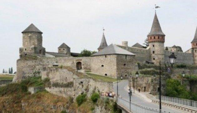 Un musée du bourreau et des tortures ouvre ses portes à Kamianets-Podilsky
