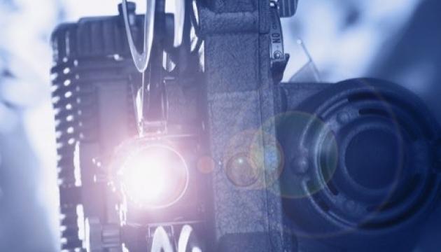 Люди, цены и локации: французский продюсер назвал преимущества съемок кино в Украине