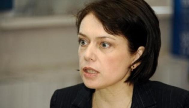 Ksf 2018 : Le monde entier est en crise éducative et l'Ukraine a besoin de réformes