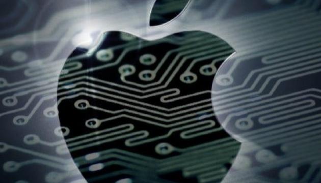 Раритетный компьютер Apple-1 уйдет с молотка