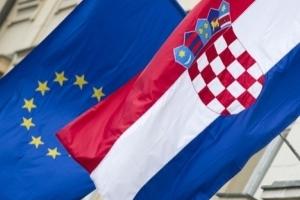 Прем'єр Хорватії озвучив дату проведення президентських виборів