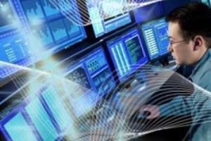 В Запорожье СБУ блокировала ретрансляцию телеканалов страны-агрессора
