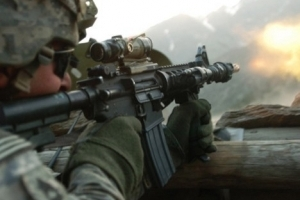 У Пентагоні підтвердили виведення військ з Півночі Сирії
