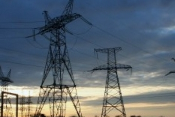 Ukraine halbiert Stromexporte nach Polen
