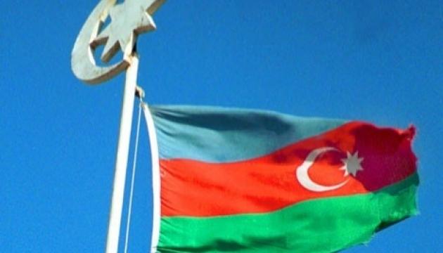Азербайджан відкликав посла з Греції для консультацій через війну в Карабасі