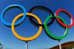 Если до мая коронавирус не пойдет на спад, МОК отменит Олимпиаду-2020