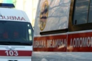 На Рівненщині зафіксували третю цьогоріч смерть від грипу