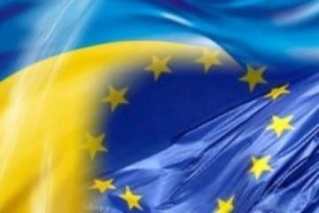Zakaz eksportu okrąglaka: Unia Europejska zaproponowała Ukrainie konsultacje