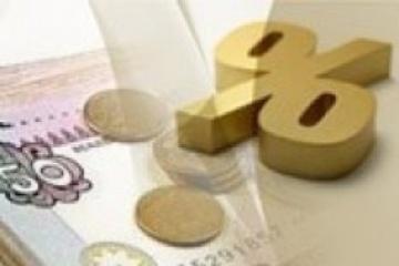 La economía sumergida en Ucrania cae un 3% en el I semestre