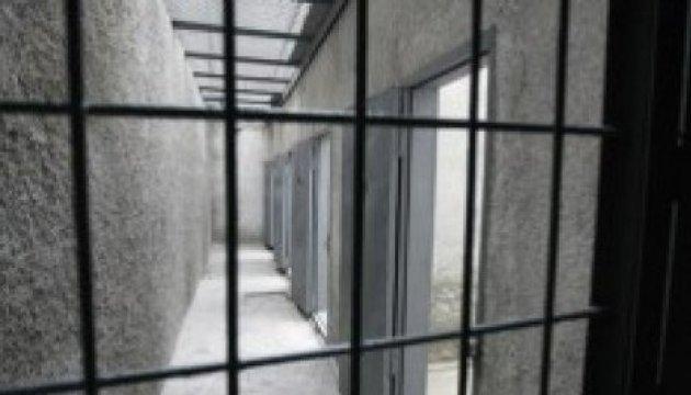 У психіатричній лікарні на Закарпатті жінку дев'ять років тримали в ізоляції