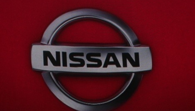 Суд Токіо відмовився випустити екс-главу Nissan під заставу