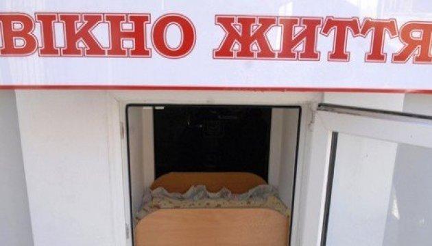 Оставленного в Черновцах мальчика покрестили и назвали Ярославом Мудрым