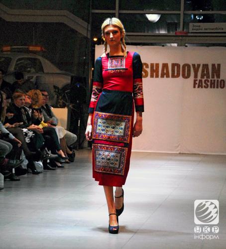 Самые красивые азербайджанки (23 фото)
