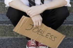 OIT: Plus d'un jeune sur six se retrouve sans emploi en raison de la crise du COVID-19