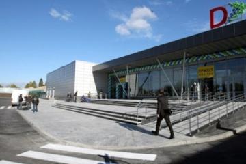 L'aéroport de Kyiv nomme les destinations les plus populaires en 2018