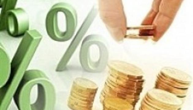 В Закарпатській ОДА спростовують звинувачення у махінаціях із закупівлями в медицині