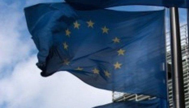 Am 12./13. Juli findet in Kiew das Gipfeltreffen EU-Ukraine statt