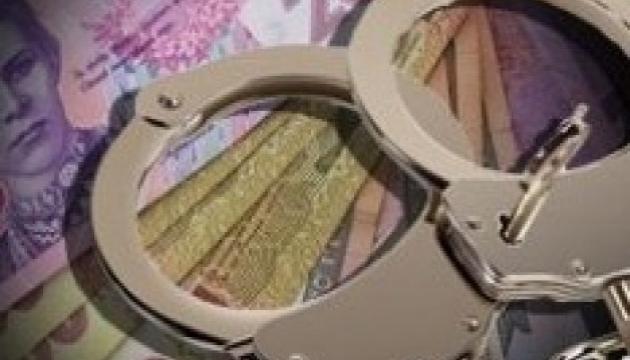 У Львові СБУ затримала на хабарі працівника міграційної служби