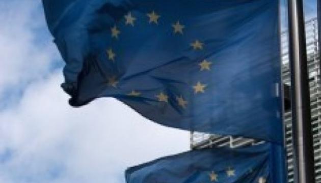 Президент Європейської ради нагадав Путіну про територіальну цілісність України