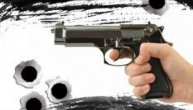 Убийство винницкого фермера заказал уголовный авторитет Квадрат