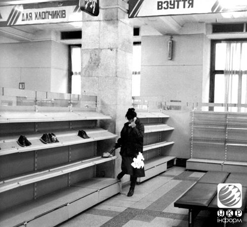 Украинцы отправляют из Польши от 3 до 5 млрд евро семьям и бизнесу, - Ващиковский - Цензор.НЕТ 8118