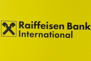 Wirecard and Raiffeisen Bank International offer comprehensive financial services from a single source across Central and Eastern Europe