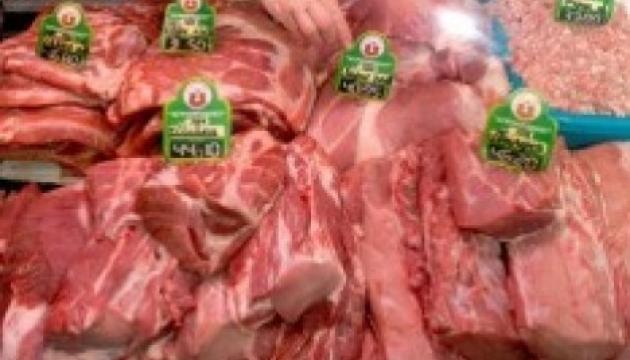 Україна представить харчову продукцію на виставці у Гонконзі