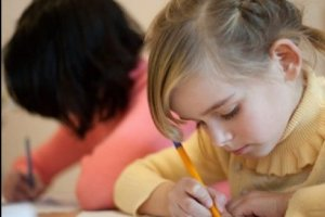 На Донеччині нарахували понад 5 тисяч дітей-сиріт